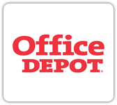 imagenes/office-depot.png